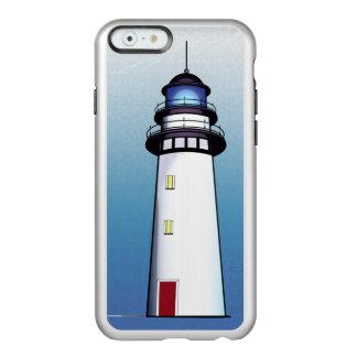 Lighthouse Incipio Feather Shine iPhone 6 Case