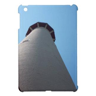 Lighthouse iPad Mini Cases