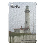 Lighthouse - iPad Speck Case Cover For The iPad Mini