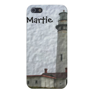 Lighthouse - iPhone 4/4S Speck Case