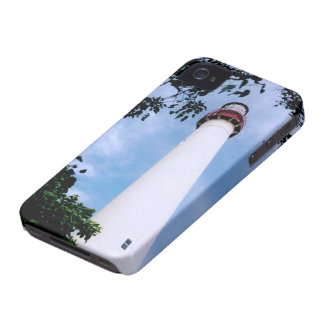 Lighthouse iPhone 4 Case