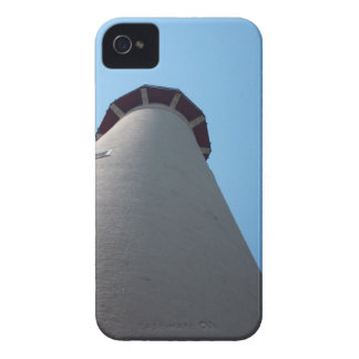 Lighthouse iPhone 4 Case-Mate Case