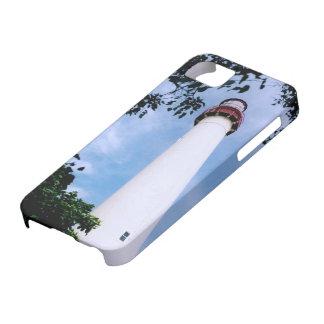 Lighthouse iPhone SE/5/5s Case