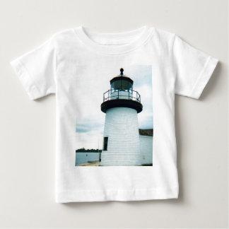 Lighthouse Shirt