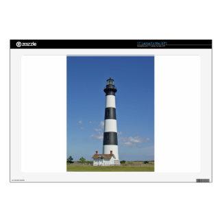 """lighthouse skins for 17"""" laptops"""