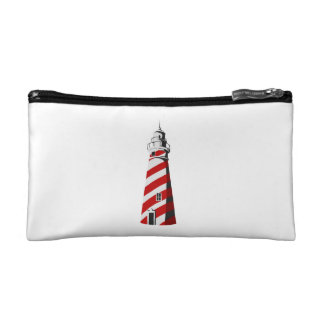 lighthouse spiral red white landing.png cosmetics bags