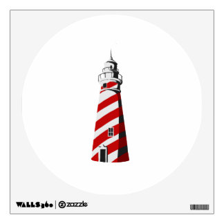 lighthouse spiral red white landing.png room graphics