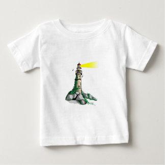 Lighthouse T Shirts