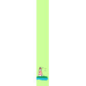 Lighthouse gifts