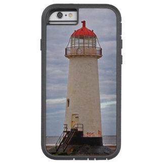 Lighthouse Tough Xtreme iPhone 6 Case