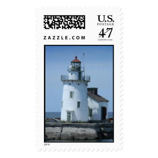 LightHouse USA Forever Postage Stamp