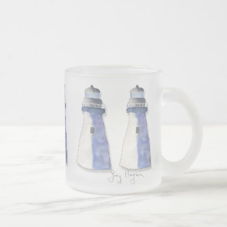 Lighthouses Mugs & Drinkware