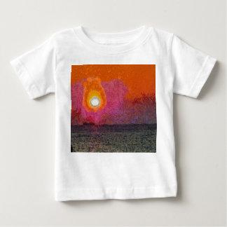 Lighting a beacon t shirt