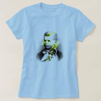 Lighting Bolt Kid T-Shirt