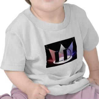 Lighting Designer Baby Light T Tshirt
