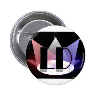 Lighting Designer Button