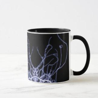 Lighting Effect Mug