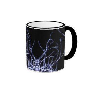 Lighting Effect Mugs