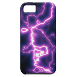 lighting iPhone 5 covers