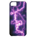 lighting iPhone 5C covers