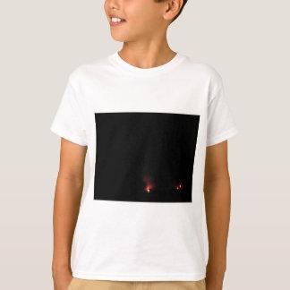 Lighting the Night T-Shirt