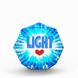 LIGHTLUV.jpg Acrylic Award