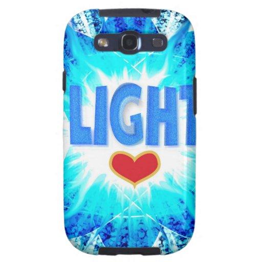 LIGHTLUV.jpg Samsung Galaxy S3 Cobertura