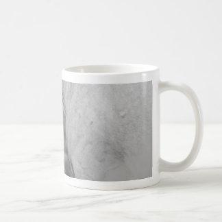 Lightly Dun Dapples Coffee Mug