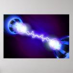 lightning1 print