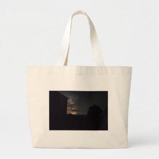 Lightning Bags