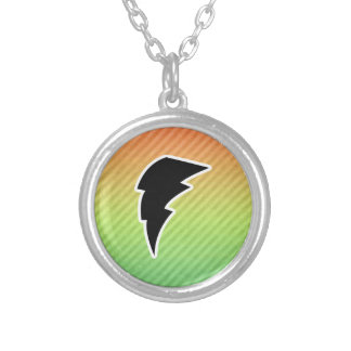 Lightning Bolt Jewelry