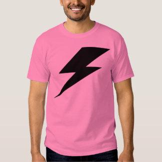 Lightning Bolt Shirt