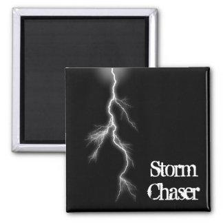 Lightning Bolt, Storm Chaser Magnet
