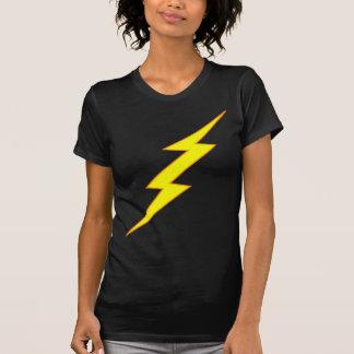 Lightning Bolt T Shirt