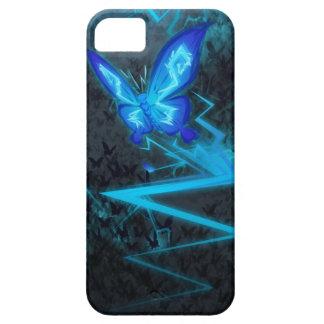 Lightning Bug Phone Case