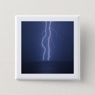 Lightning Button
