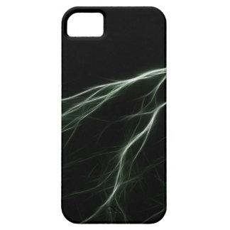 Lightning case