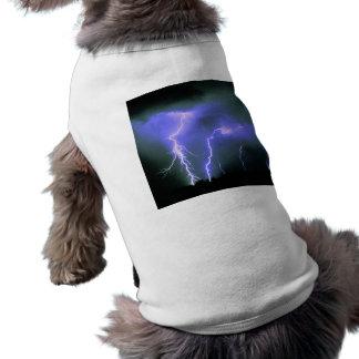 Lightning Charm T-Shirt