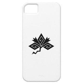 Lightning crane iPhone 5 case