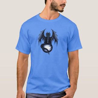 Lightning Dragon T-Shirt