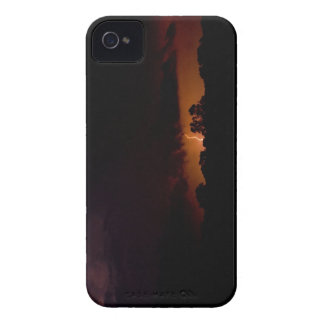 Lightning I Phone Case/Cover iPhone 4 Cover