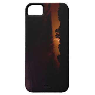 Lightning I Phone Case/Cover iPhone SE/5/5s Case