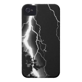 Lightning. iPhone 4 Cases