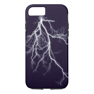 Lightning iPhone 7 case