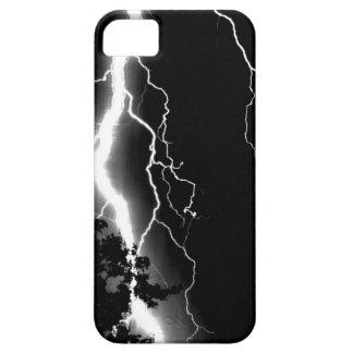 Lightning. iPhone SE/5/5s Case