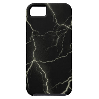 Lightning iPhone SE/5/5s Case