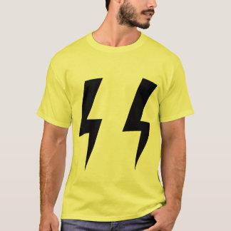 LIGHTNING JACK ® Monster Trucker T-Shirt