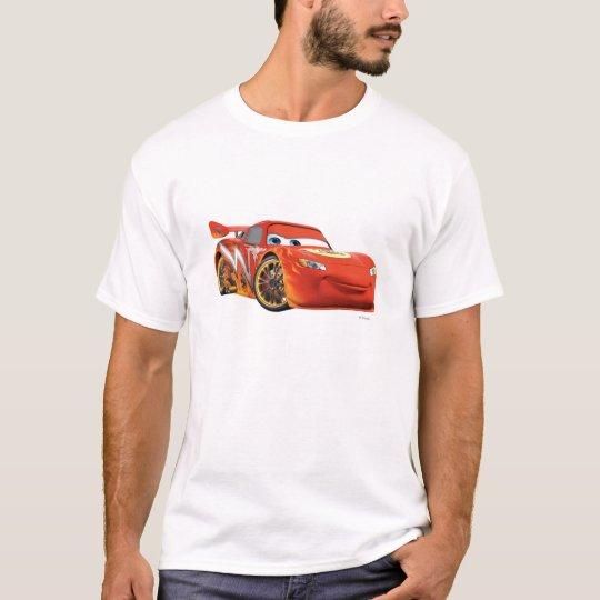 Lightning McQueen 2 T-Shirt