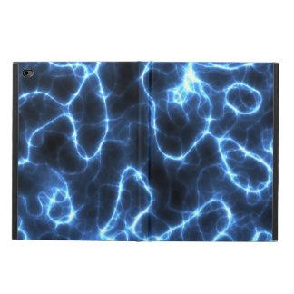 Lightning Pattern Powis iPad Air 2 Case