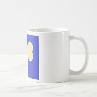 lightning.png coffee mug